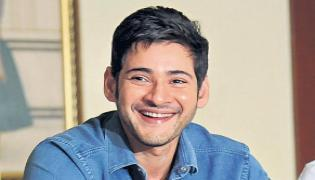 maharshi movie released on maha shivaratri - Sakshi