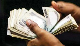 Nepals Central Bank Announces Ban Of Indian Notes - Sakshi
