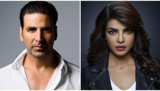 Bollywood Condemn Pulwama Attack - Sakshi