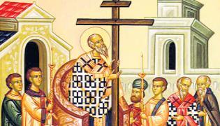 Unity, Perfectness in Holy Spirit - Sakshi