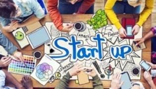 Modi Government Relaxes Norms For Startups - Sakshi