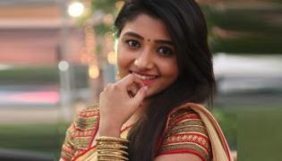 Aditi Menon Filed Case Against To Abhi Saravanan - Sakshi