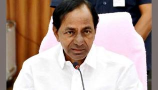 State Cabinet approves Vote-on-Account budget for 2019-20 - Sakshi