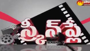 ScreenPlay 3rd February 2019 - Sakshi