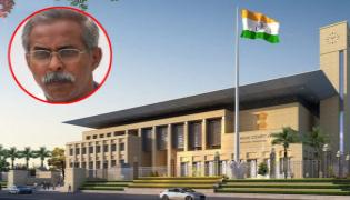 AP High Court Hears Petition Seeking CBI Probe In YS Viveka Murder - Sakshi