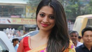 Rai Lakshmi Comments On Internet Trolling - Sakshi