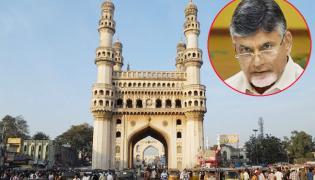 Political Satirical Story on Andhra Pradesh Election - Sakshi
