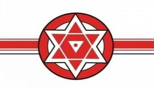Janasena Assembly And Lok Sabha Candidates Final List Released - Sakshi