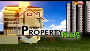 Property Plus 3rd March 2019 - Sakshi
