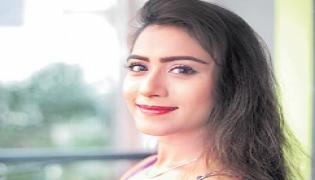 stuartpuram release in may - Sakshi