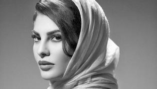 Jacqueline Fernandez to star in Mrs Serial Killer - Sakshi