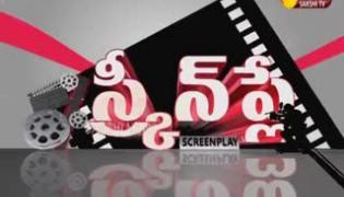 Screen Play 15th May 2019 - Sakshi
