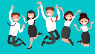 EPFO Employment Fiction in March - Sakshi