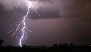 Weather Forecast For Rayalaseema - Sakshi