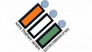 EC rejects Opposition's demand over VVPATs - Sakshi