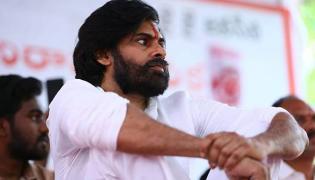 People Rejected Pawan Kalyan - Sakshi