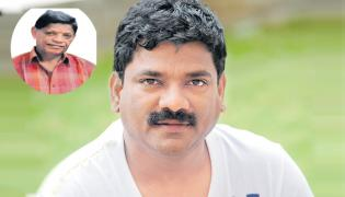Chandrabose Special interview In Fathers Day - Sakshi
