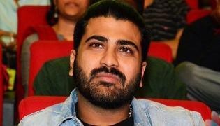 Hero Sharwanand Undergoes 11 Hours Surgery - Sakshi