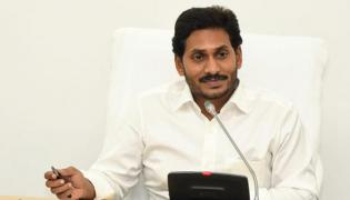 YS Jagan to hold collectors' meet at Praja Vedika