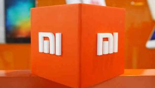 you can win Xiaomi smartphones for free starting June 28 - Sakshi