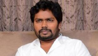 Judge Questioned Pa Ranjith On His Controversial Comments - Sakshi