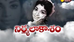 special drive on vijaya nirmala