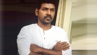Poor Family Want to Meet Raghava Lawrence in Tamil nadu - Sakshi