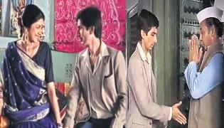 Great Indian Serials Special Story About Mister Yogi - Sakshi
