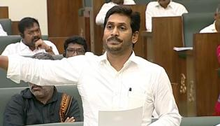 YS Jagan attacks chandrababu for decision to Power Purchase Agreements - Sakshi