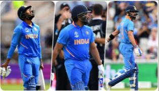 Fans Urge Virat Kohli and Rohit Sharma to Donate to Assam - Sakshi