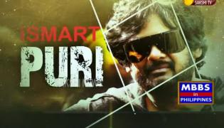 Director Puri Jagannadh Exclusive Interview