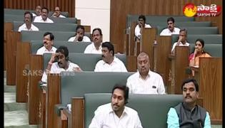 AP Assembly approves bill for 75% reservation to locals in jobs