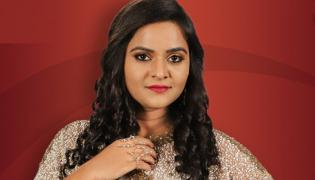 Serial Actress Rohini In Bigg Boss 3 Telugu - Sakshi