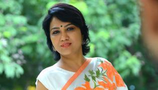 Hema Comments On Bigboss Show - Sakshi
