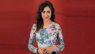 Vithika Sheru In Bigg Boss 3 Telugu - Sakshi