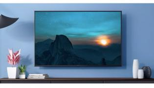 Redmi TV with 70 inch display to launch on August 29 - Sakshi