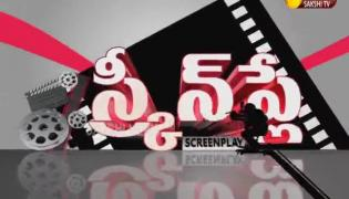 ScreenPlay 26th August 2019