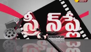 Screenplay 30th August 2019