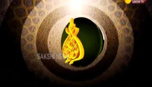 Daily Programmes - Sakshi