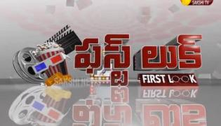 FirstLook 8th August 2019