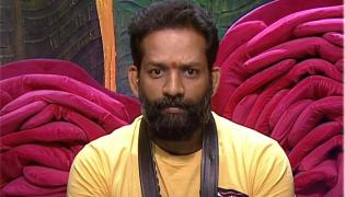 Bigg Boss 3 Telugu Housemates Fun Moments In Confession Room - Sakshi