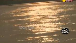 Sakshi Ground Report on Boat Capsizes