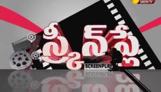Screenplay 16th September 2019