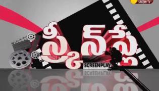 Screenplay 17th September 2019
