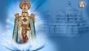 TTD Appoints New Governing Body - Sakshi