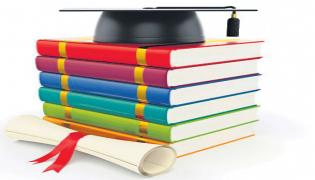 Changes to degree syllabus - Sakshi