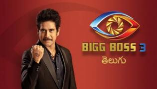 Bigg Boss 3 Telugu Show Becoming Dull - Sakshi