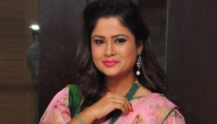Shilpa Chakravarthy Wild Card Entry In Bigg Boss 3 Telugu - Sakshi