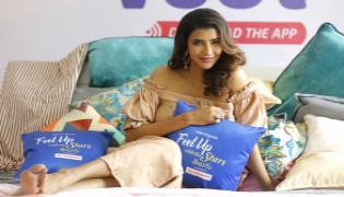 Viacom18 launches Colors Telugu on Voot - Sakshi