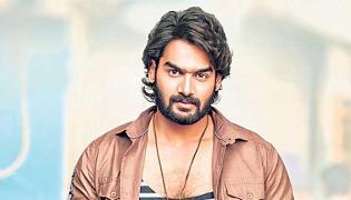 Kartikeya new movie 90ML teaser to be released soon - Sakshi
